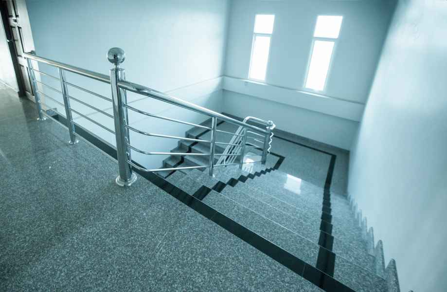 category-5-3-bigstock-Indoor-Granite-Staircase-With-261527203